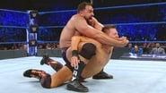 WWE SmackDown Season 20 Episode 25 : June 19, 2018 (Toledo, OH)