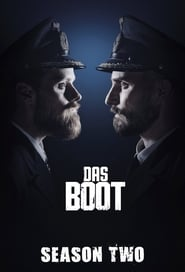 Das Boot - Season 2