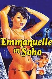 Emmanuelle in Soho (1981)