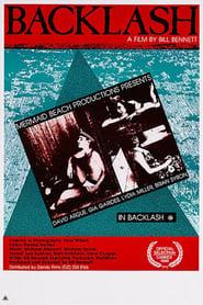 Backlash 1987