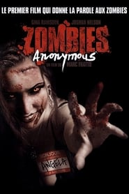 Zombies Anonymous  (Last Rites of the Dead) stream complet