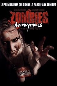 Voir Zombies Anonymous: Last Rites of the Dead en streaming complet gratuit | film streaming, StreamizSeries.com