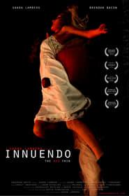 Innuendo (2017) Online Cały Film CDA