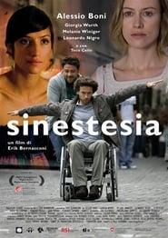 Sinestesia 2010