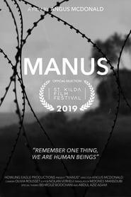 Manus (2019)