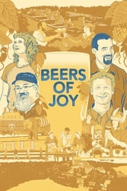 Beers of Joy (2019)