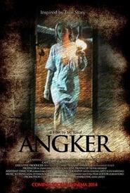 Angker (2014)