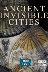 Ancient Invisible Cities: Istanbul 2018