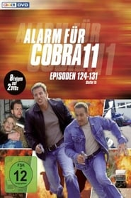 Alarm for Cobra 11: The Motorway Police Season 17