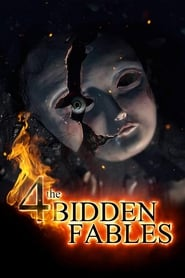 The 4Bidden Fables (2014)