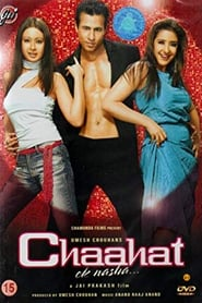 Chaahat Ek Nasha… (2005)