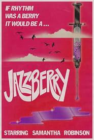 Jazzberry