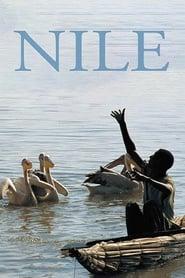 Nile 2004