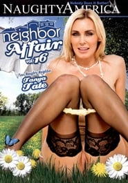 Neighbor Affair 16
