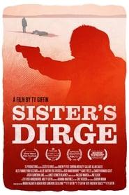 Sister's Dirge