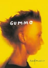 مشاهدة فيلم Gummo 1997 مترجم أون لاين بجودة عالية