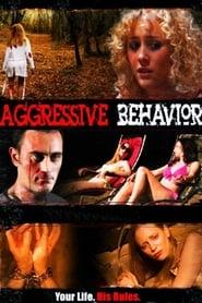 Aggressive Behavior 2012