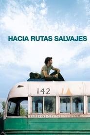 Hacia rutas salvajes (2007) | Into the Wild