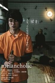 Melancholic (2019) Online pl Lektor CDA Zalukaj