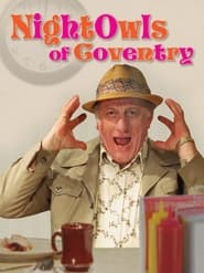 The Nightowls of Coventry