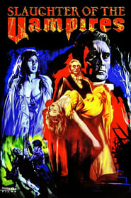 The Slaughter of the Vampires (1962)