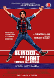 Blinded by the Light - Travolto dalla musica 2019