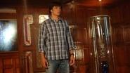 Smallville 5x2