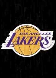 Untitled Lakers Project 2022