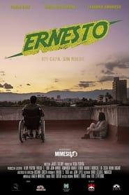Ernesto (2021)