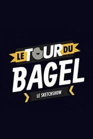 Le Tour du Bagel