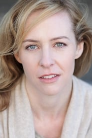 Amy Hargreaves - Free Movies Online