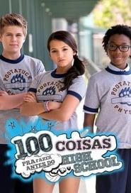 100 Coisas Para Fazer Antes do High School