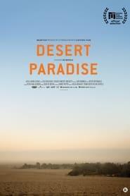 Desert Paradise (2021)