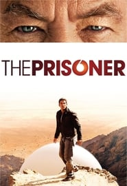 The Prisoner – Der Gefangene 2009