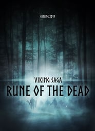 The Huntress: Rune of the Dead (2019) Poster