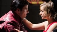 Smallville Season 10 Episode 14 : Masquerade