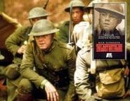 Le Bataillon Perdu images