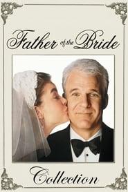 O Pai da Noiva 2 Dublado Online