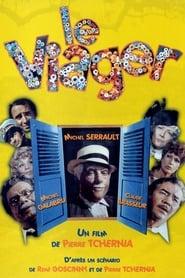 Le viager (1972)