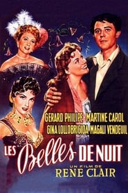 Beauties of the Night (1952)
