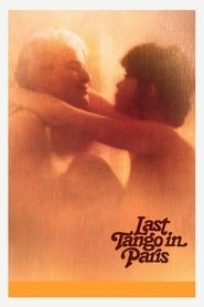 Last Tango in Paris (2002)