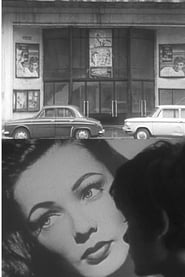 Ciné bijou 1965