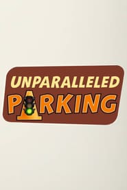Unparalleled Parking (2021)