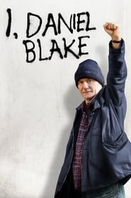 I, Daniel Blake - Azwaad Movie Database