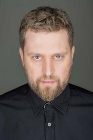 Serge Lavrenyuk