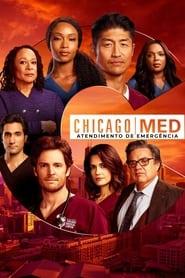 Chicago Med – Atendimento de Emergência