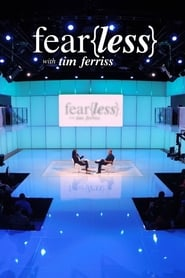 Fear{less} with Tim Ferriss