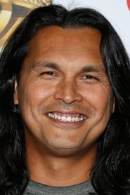 Image Adam Beach