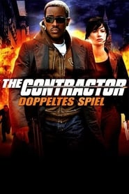 The Contractor - Doppeltes Spiel 2007