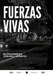 Fuerzas vivas (2021)